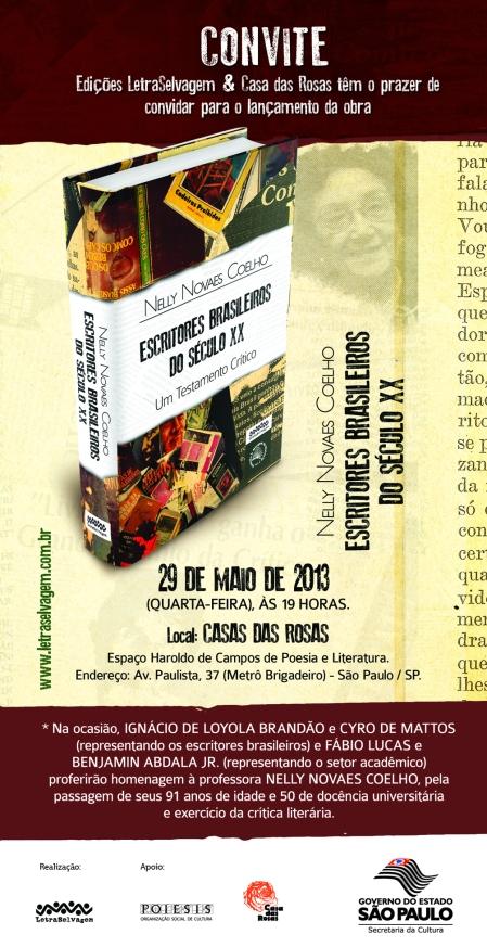 convite_escritores 29.05.2013